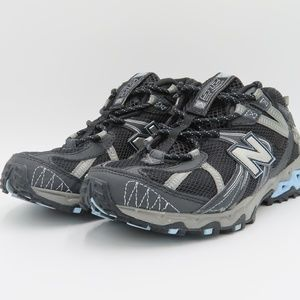 New Balance 572 Women Trail Running Shoes Size 7